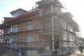 EURO HOME MUTĚNICE - 2. etapa výstavby